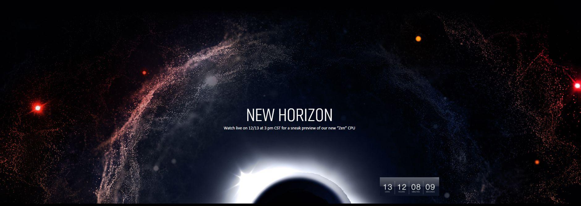 Photo of AMD va dezvălui procesoarele Zen pe 13 decembrie