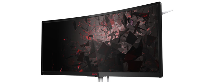 Photo of AOC anunță un monitor FreeSync de 200Hz