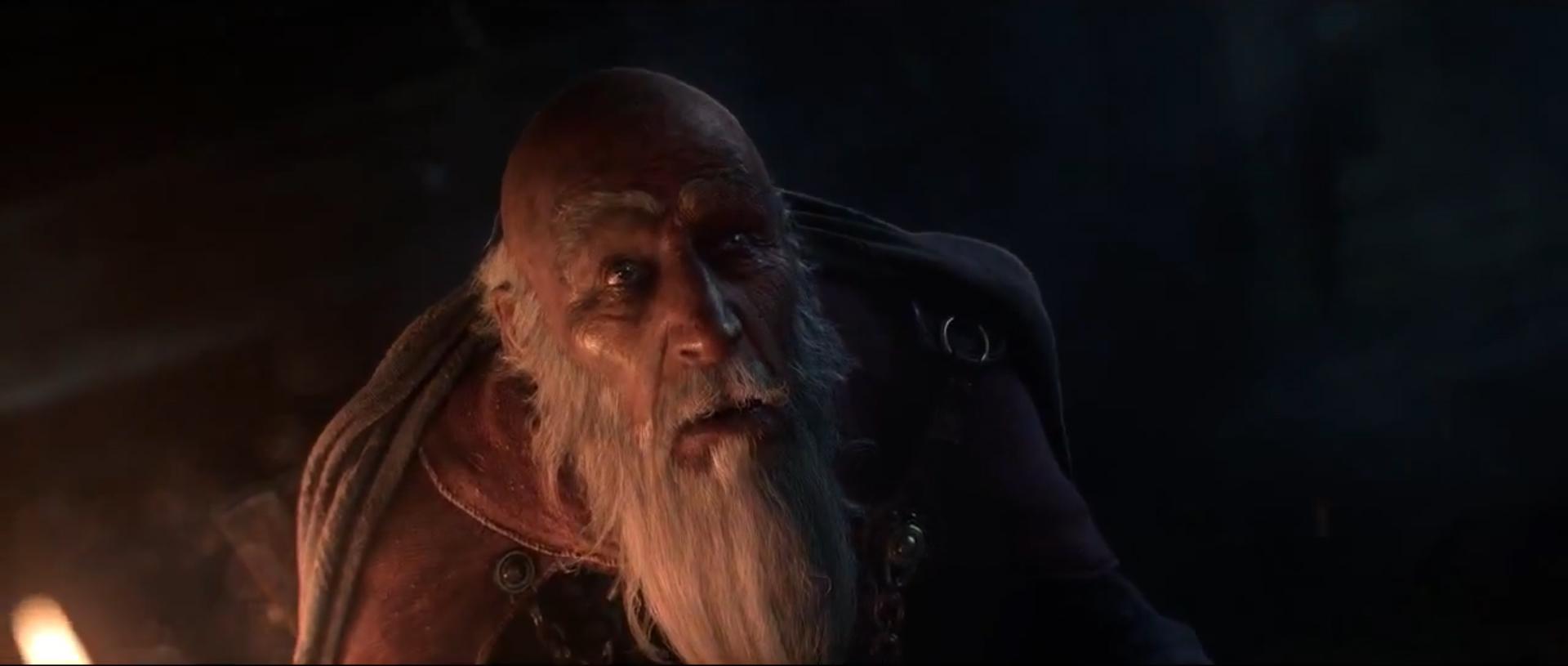 Photo of Blizzard vrea ajutorul tău