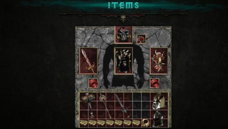 diablo-fake-inventory