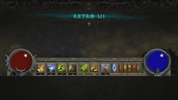 diablo_3_retro_update_ui-600x337