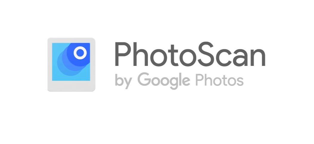 Photo of Google PhotoScan te lasă să îți digitalizezi fotografiile cu telefonul