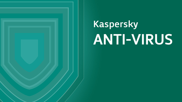 Photo of Kaspersky s-a săturat de Microsoft și Windows Defender