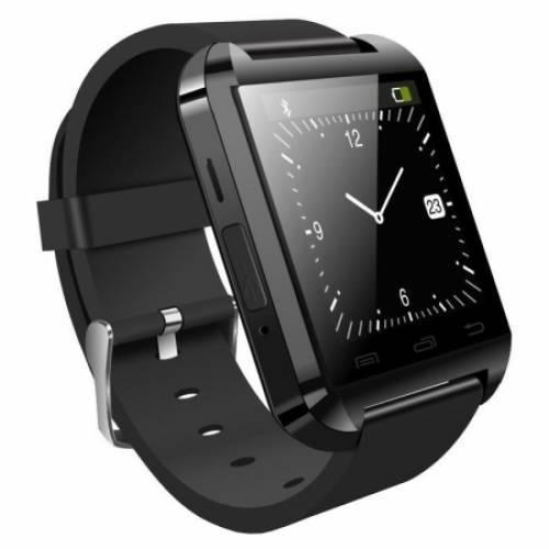 smartwatch-cronos-u8-negru