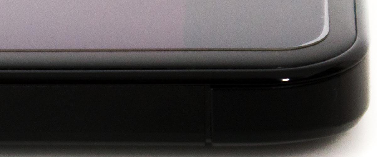 ulefone-metal-2-5d-display