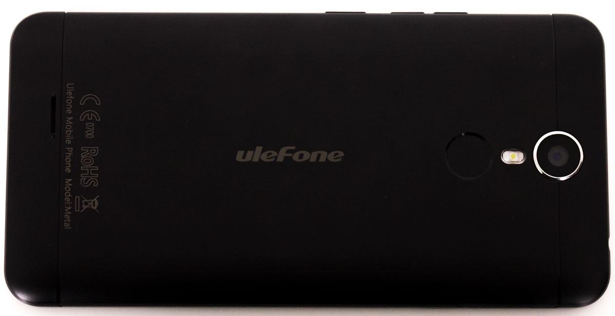 ulefone-metal-back