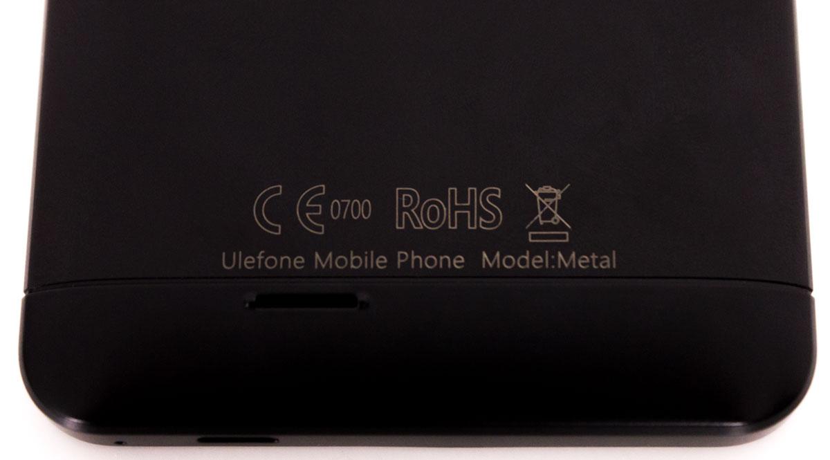 ulefone-metal-speaker