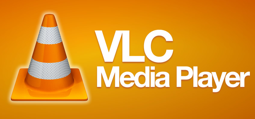 Photo of VLC Player primește suport pentru video pe 360 de grade