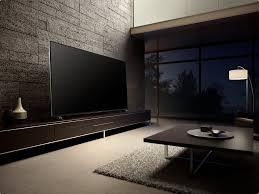 Photo of Cauti un televizor bun? Vezi ce are Panasonic pentru tine!