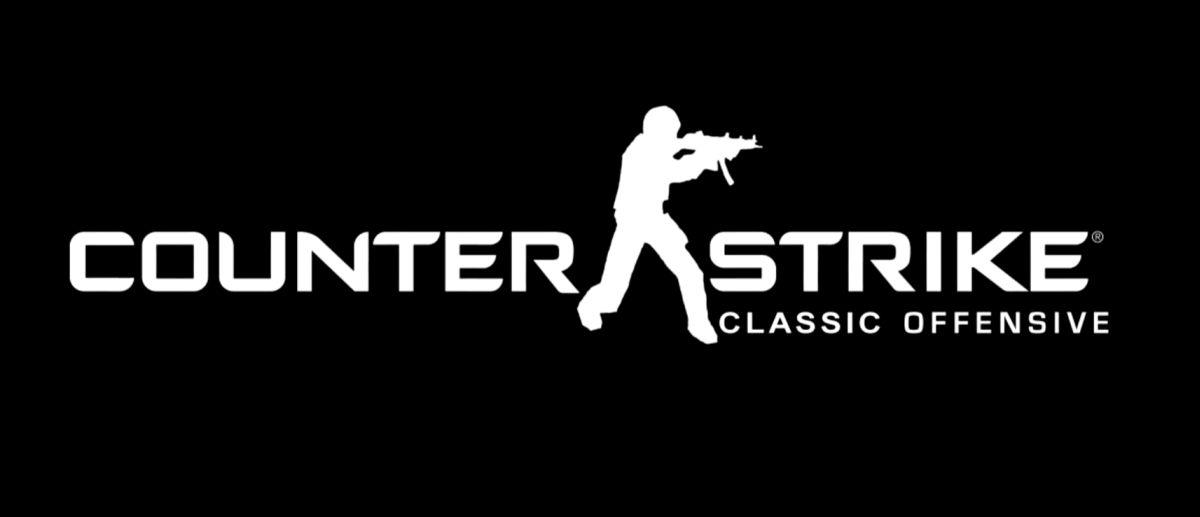 Photo of Counter-Strike 1.6 se întoarce