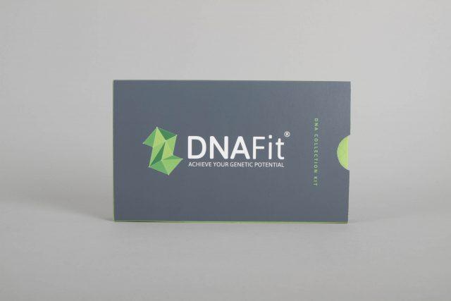 DNAFit a lansat în România o analiza genetică ce revoluționează nutriția, sportul și wellbeing-ul.