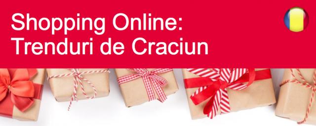 Photo of Peste 90% dintre români cumpara cadourile de Craciun online, cu un buget mediu de 190 euro