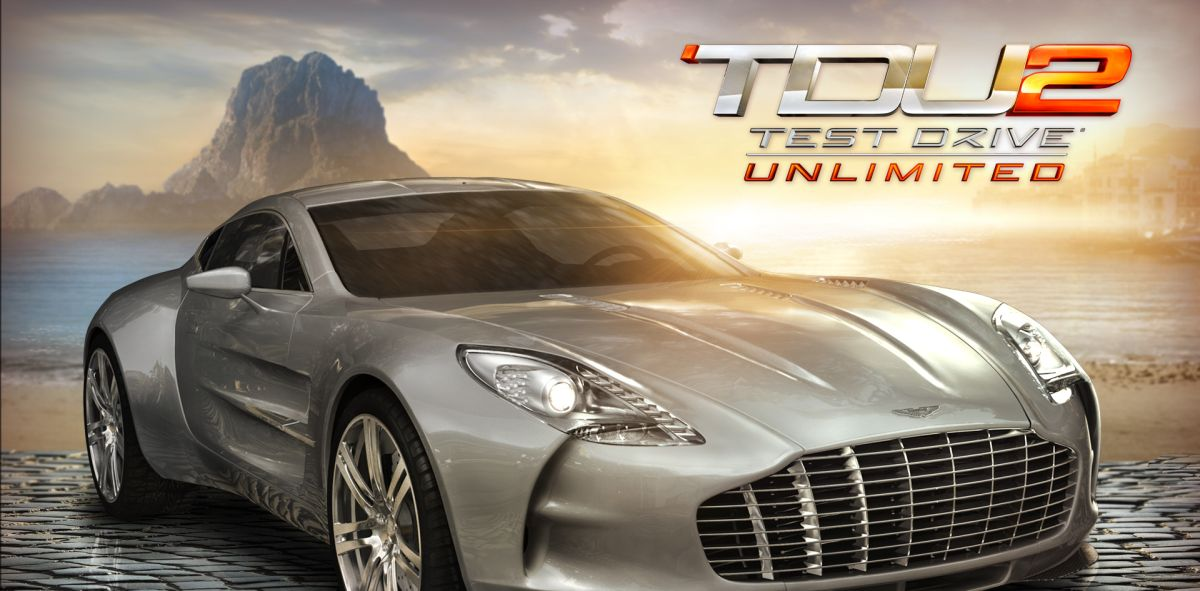 Photo of Un nou Test Drive Unlimited pare a fi în dezvoltare