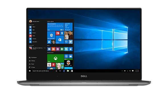 Photo of TOP 10 Cele mai bune laptopuri de pe piata!
