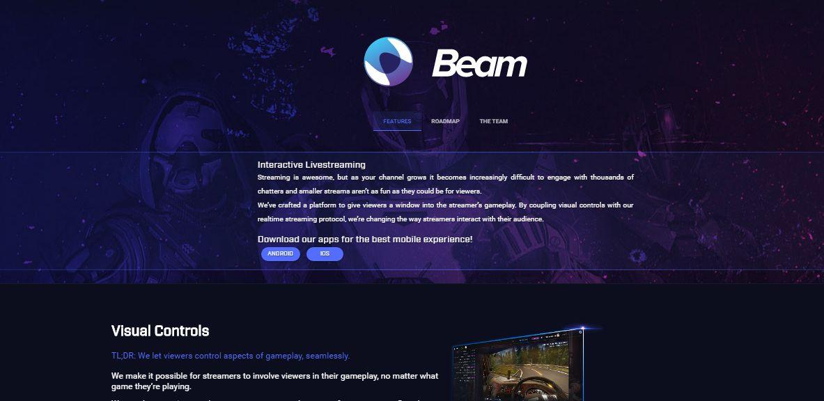Photo of Beam primește un update masiv de calitate