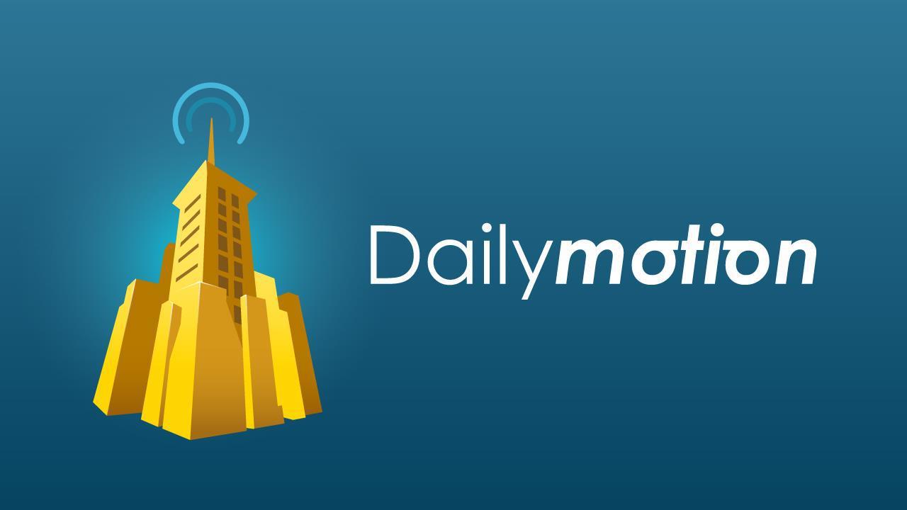 Photo of DailyMotion a fost spart, peste 85 de milioane de conturi sunt compromise