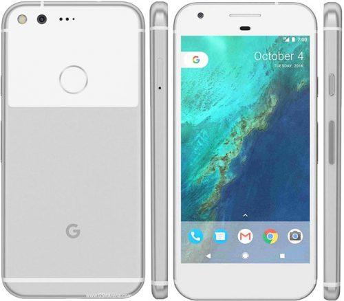 Photo of Zvon: Google Pixel 2 ar putea avea un ecran 4K