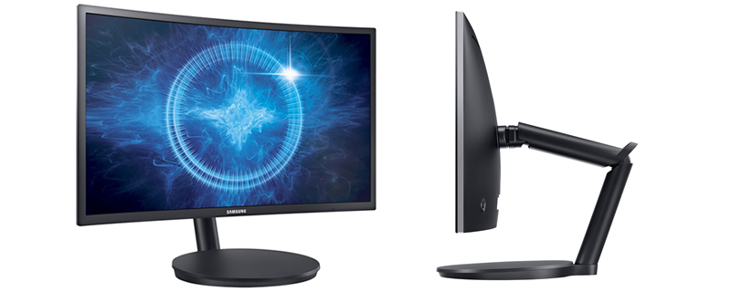 Photo of Samsung a lansat un monitor Quantum Dot de gaming