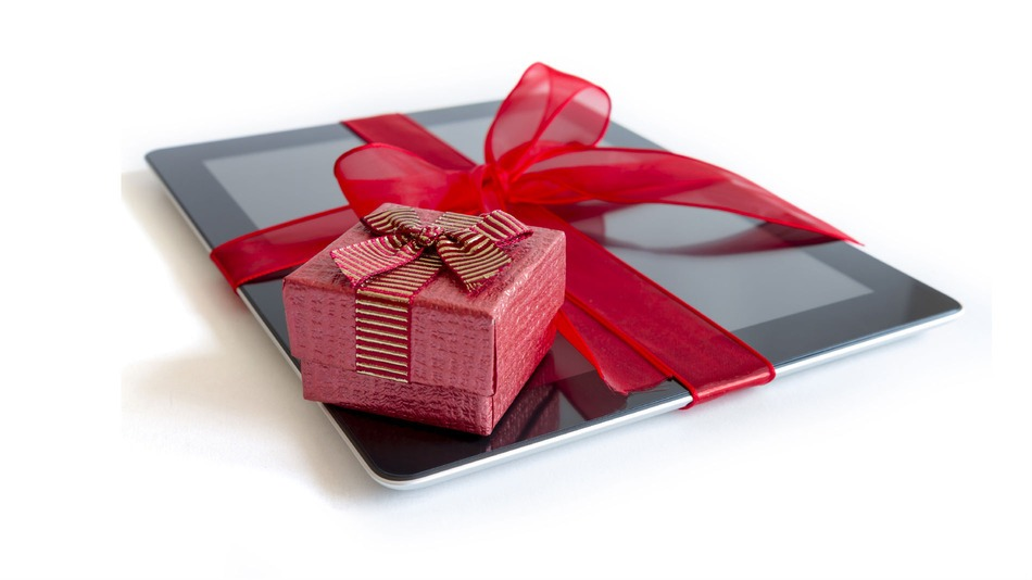Photo of Gadgeturi pe care le poti face cadou de Craciun