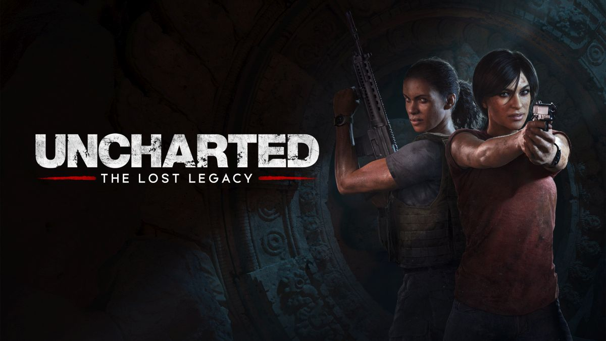 Photo of Uncharted Lost Legacy continuă povestea seriei