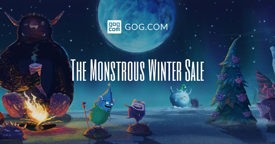 winter_sale_launch_en_1