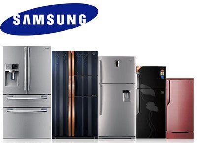 Samsung este premiat pentru noul sistem inovator de refrigerare R-600a