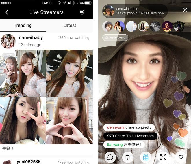Photo of Aplicații pentru editare video pe telefon: Cinamaker, LumaFusion si FilmoraGo