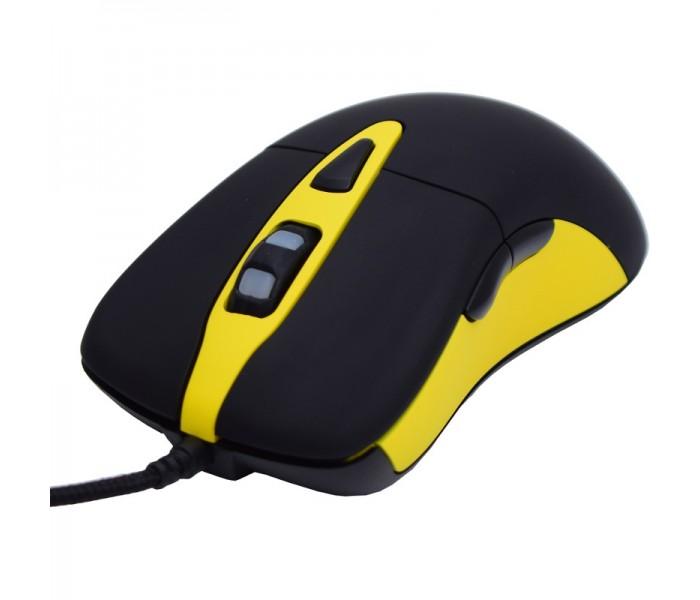 Photo of Marvo G901 – Un mouse cu forme clasice