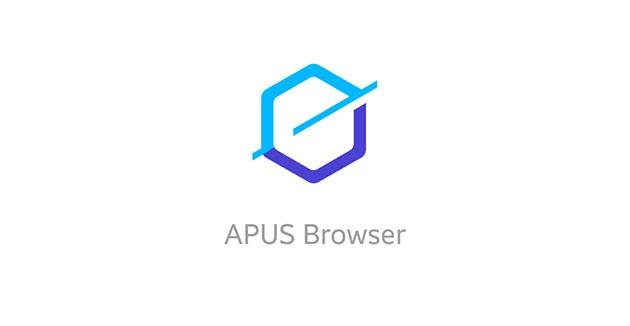 Photo of Apus Browser – Un bowser pentru Android care ocupa doar 2MB
