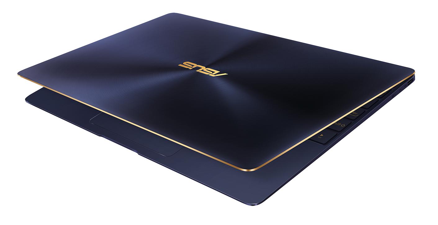 Photo of Review Asus Zenbook 3 UX390U – Stil si calitate