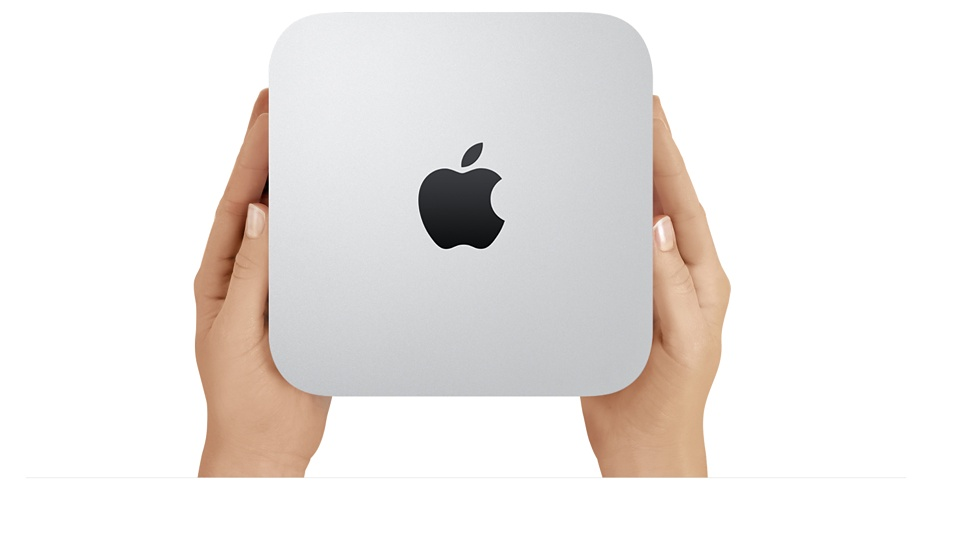 Photo of Zvon: Apple va actualiza seria Mac mini, probabil va costa mai mult