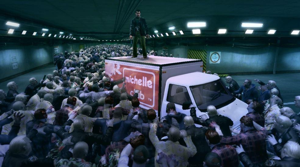 Photo of Top 5 jocuri recent aparute cu Zombie!