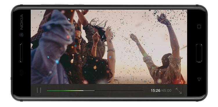 Photo of Cât de rezistent este Nokia 6?