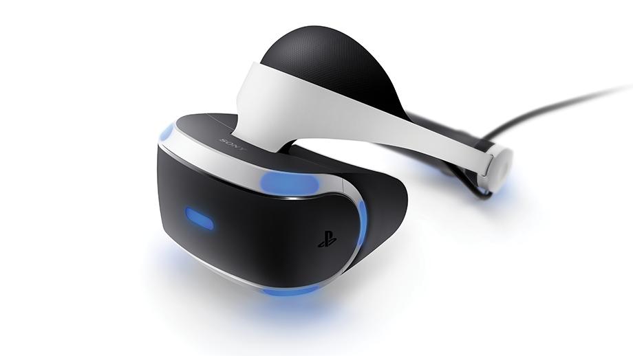 Photo of Playstation VR trece de 3 milioane de unități vândute