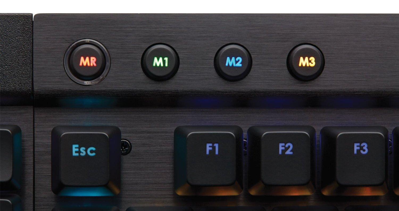 Photo of TOP Tastaturi de gaming de buget luna ianuarie [Pana in 150 de RON]