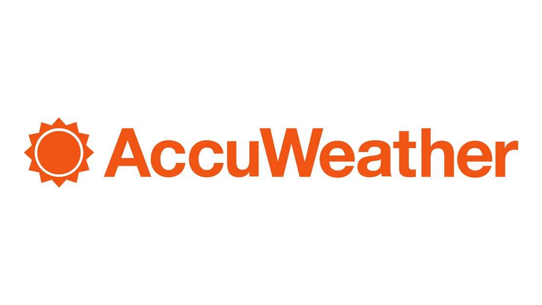 Photo of AccuWeather pe iOS trimite informații despre locație chiar și cu accesul restricționat