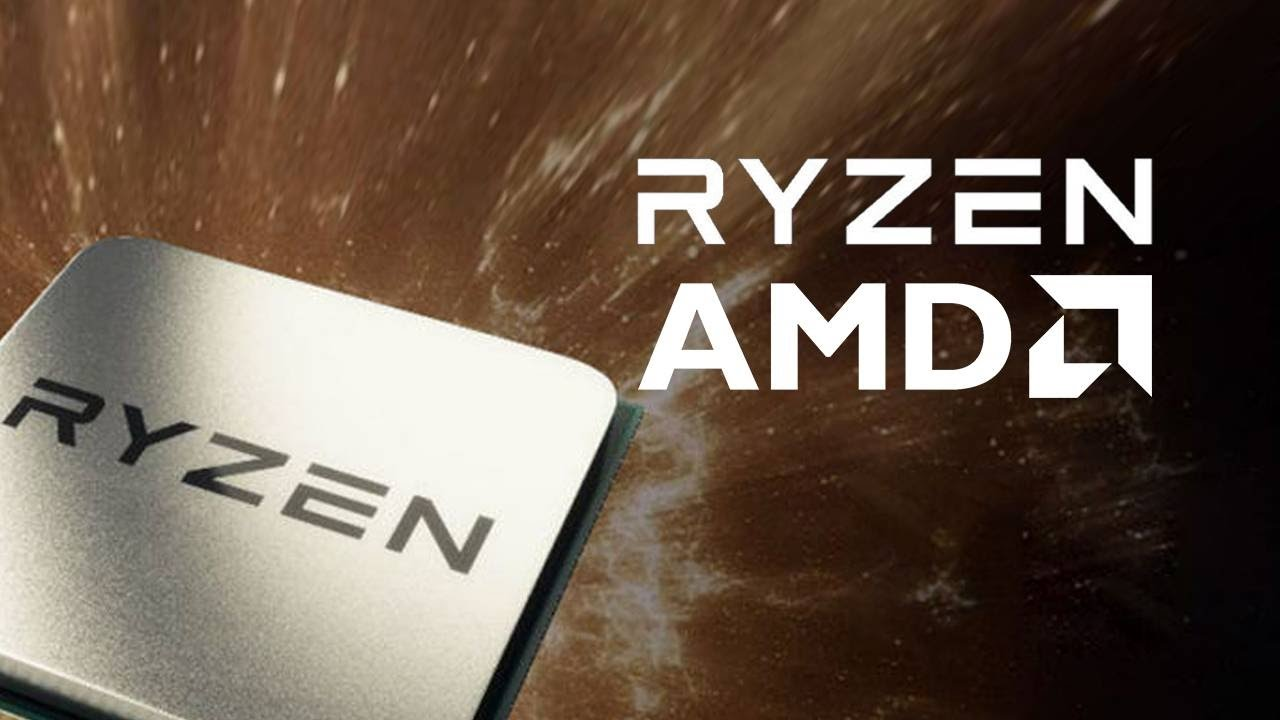 Photo of Și-a făcut apariția un leak de la Ryzen Tech Day