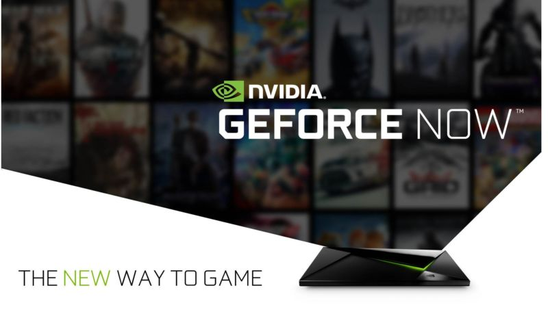 Photo of Activision-Blizzard se retrage de pe GeForce Now
