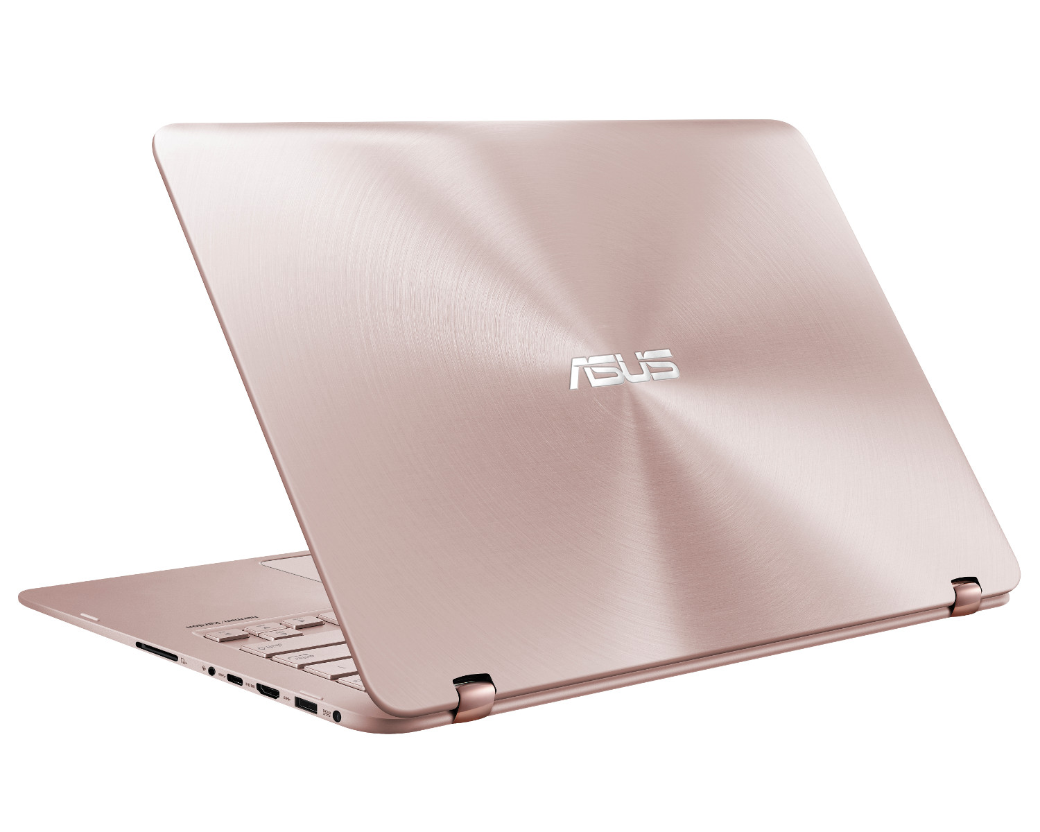 Photo of Review Asus ZenBook Flip UX360UA – Un laptop elegant perfect pentru doamne