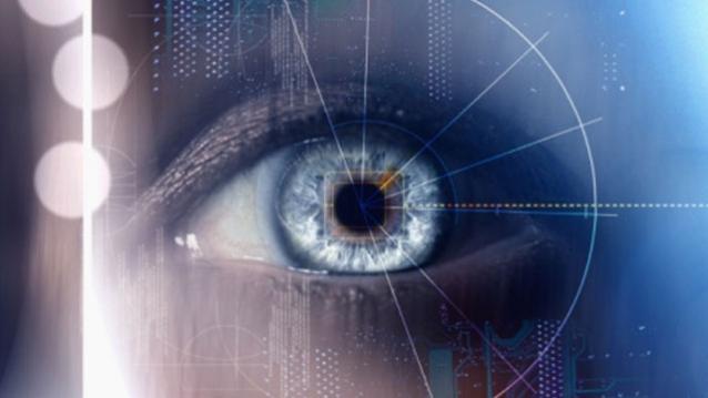Photo of Top 5 inovatii 2016 – Inteligenta artificiala, upgrade-uri si VR