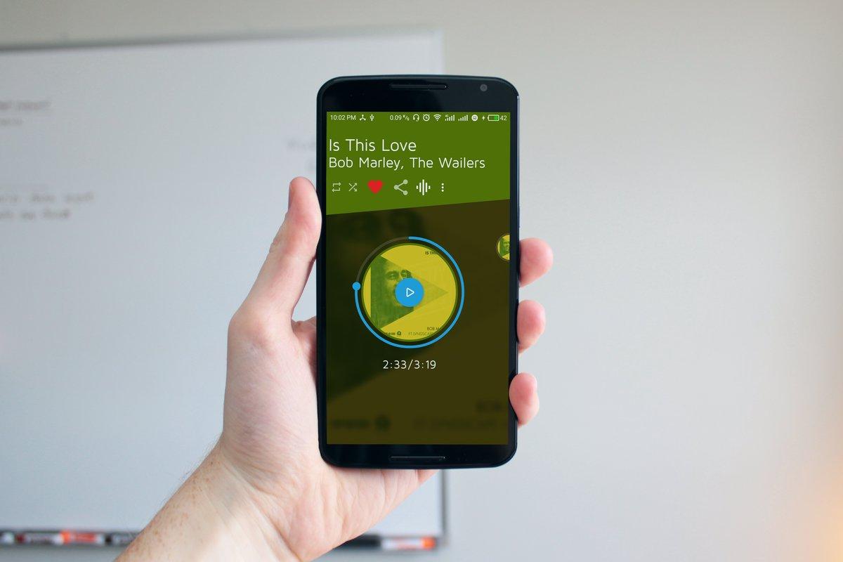 Photo of TOP Aplicatii Android din aceasta saptamana