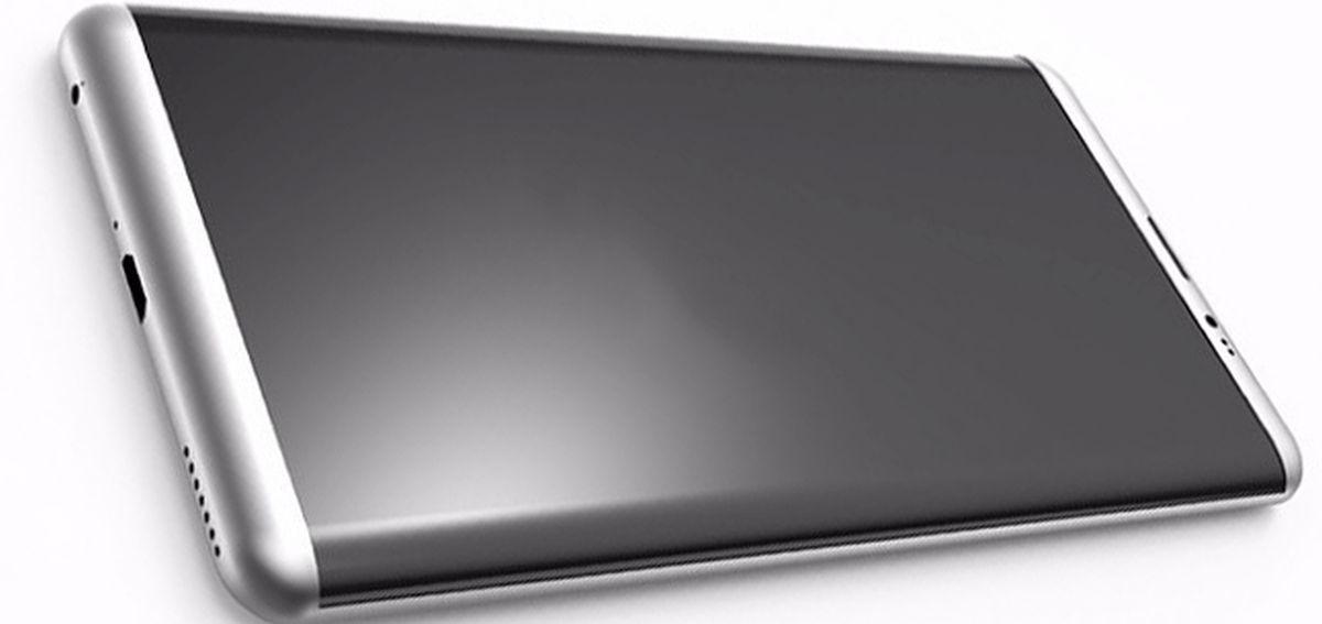 Photo of Samsung Galaxy S8 va fi lansat în aprilie