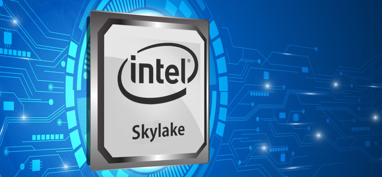 Photo of Procesoarele Intel Skylake-U și Kaby Lake-U au o mică vulnerabilitate