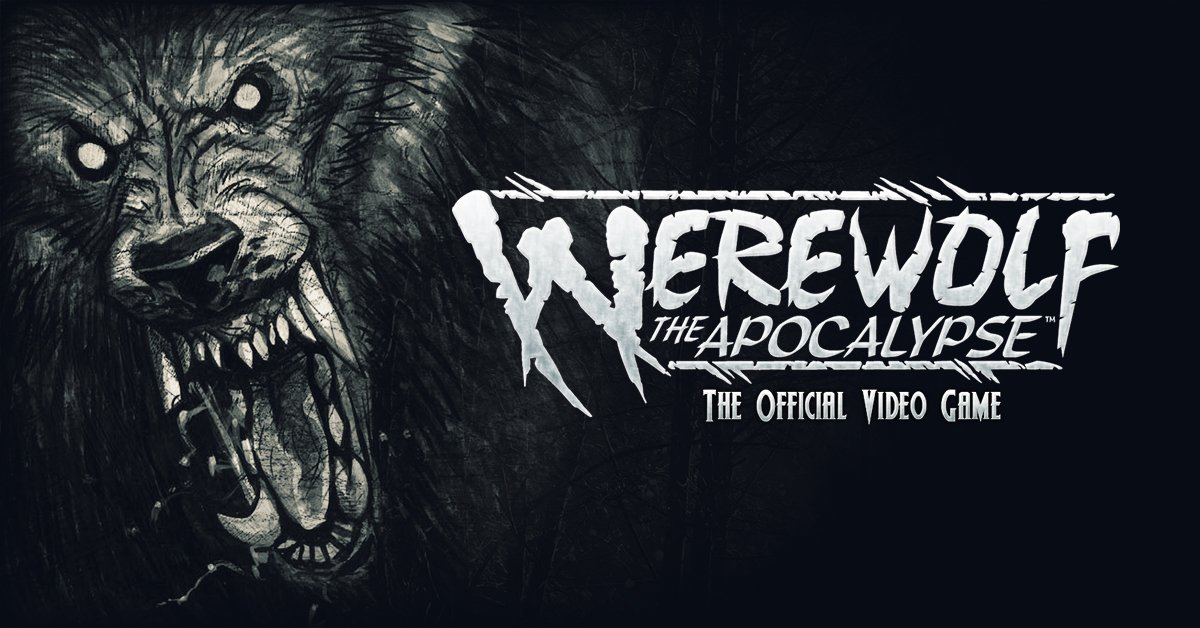 Photo of Werewolf The Apocalypse Earthblood primește un trailer