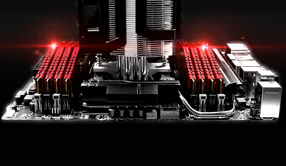 Photo of Cat de mult conteaza frecventa memoriei RAM in jocuri?