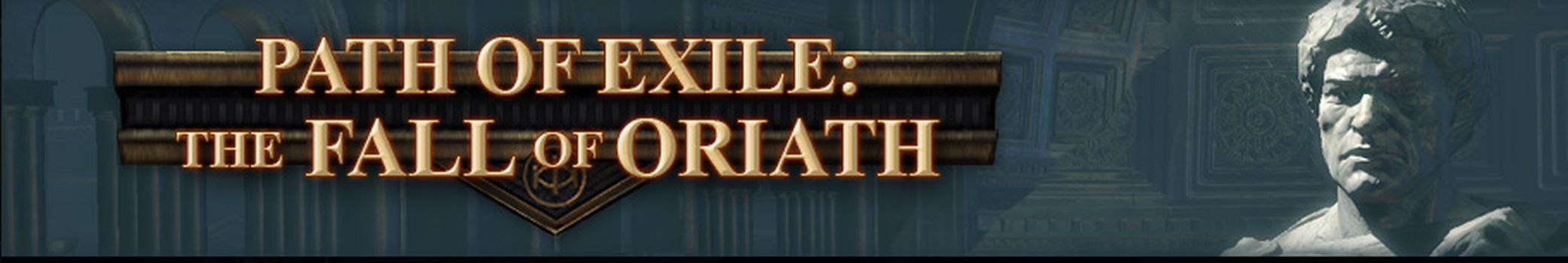 Photo of Path of Exile The Fall of Oriath adaugă încă 6 acte