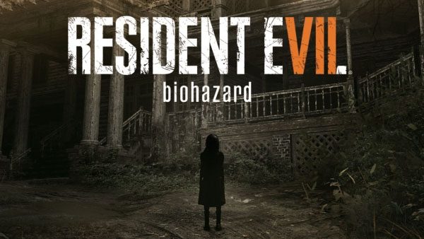 Photo of Resident Evil 7: Biohazard REVIEW