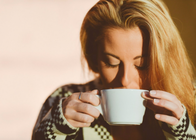 """Soluții """"low-tech"""" pentru o cafea cat mai aromata"""