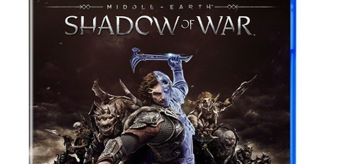 Photo of Shadow of Mordor va primi o continuare numit Shadow of War