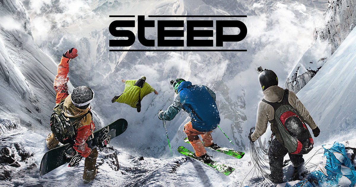 Photo of Steep va fi gratuit în week-end